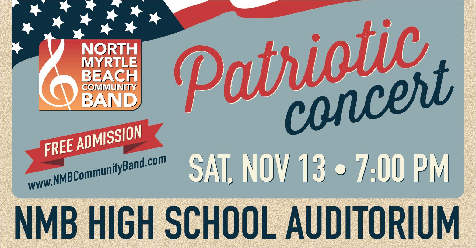 patriotic_2021_fb_banner